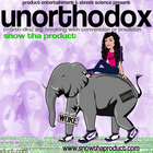 Snow Tha Product - Unothodox