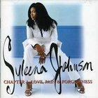 Syleena Johnson - Chapter 1 - Love, Pain & Forgiveness