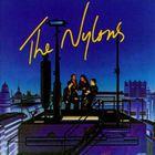 The Nylons (Vinyl)
