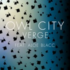 Owl City - Verge (CDS)