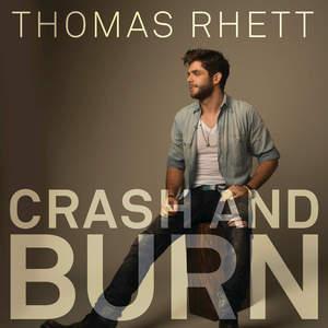 Crash And Burn (CDS)