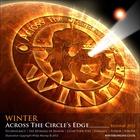 Winter - Across The Circle's Edge