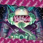 The Darkness - Last Of Our Kind (Deluxe Edition)