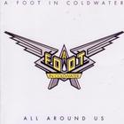 All Around Us (Remastered 2010)