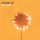 Coldplay - Yellow (MCD)