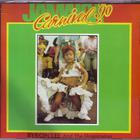 Jamaica Carnival 90