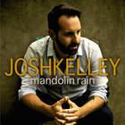 Mandolin Rain (CDS)