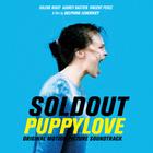 Puppylove (Original Motion Picture Soundtrack)