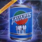 Supercharged (Vinyl)