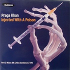 Injected With A Poison (EP)