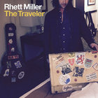 Rhett Miller - The Traveler (With Black Prairie)