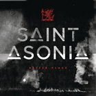 Saint Asonia - Better Place (CDS)