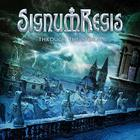 Signum Regis - Through The Storm (EP)