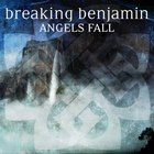 Breaking Benjamin - Angels Fall (CDS)