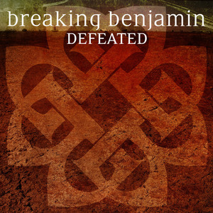 Defeated (CDS)