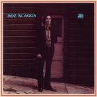 Boz Scaggs - Boz Scaggs (Remastered 2013)