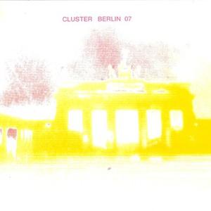 Berlin 07 (Live)