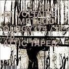 Cabaret Voltaire - Methodology '74 / '78. Attic Tapes; CD3