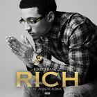 Rich (CDS)