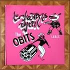 Obits - L.E.G.I.T.