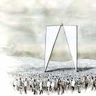 7 Billion People All Alive At Once (MCD)