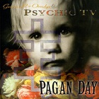 Psychic TV - A Pagan Day