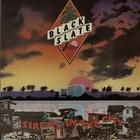 Black Slate - Sirens In The City (Vinyl) (EP)