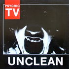 Psychic TV - Unclean (VLS)