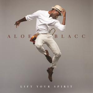 Lift Your Spirit (Us Version)