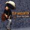 Clay McClinton - Livin' Out Loud
