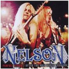Nelson - Perfect Storm - After The Rain World Tour 1991