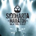 Maraton CD3