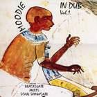 Black Slate - Moodie In Dub Vol. 1 (Vinyl) (With Soul Syndicate)