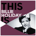 This Is Billie Holiday CD2