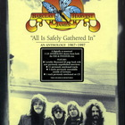 Barclay James Harvest - All Is Safely Gathered In, An Anthology 1967-1997 CD1