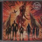 Bleeding Gods - Sheppard Of Souls