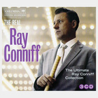 The Real Ray Conniff CD3
