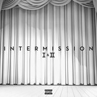 Trey Songz - Intermission I & II