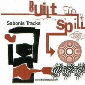 Sabonis Tracks (EP)
