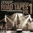 Road Tapes Vol. 1