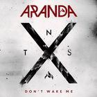 Aranda - Don't Wake Me (CDS)