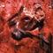 Cattle Decapitation - Human Jerky