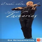 Die Retrospektive Vol. 2 CD2