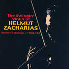 The Swingin' Violin Of Helmy's Bebop: 1948-1952