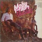 Moby Grape - Omaha (Vinyl)