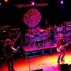 Live At Skrappy's, Tuscon CD1
