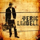 Eric Lindell - The Best Of Eric Lindell