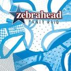 Zebrahead - Panty Raid