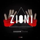 Zion I - Shadowboxing