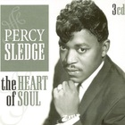 The Heart Of Soul CD1